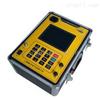 ST-500E电缆故障测试仪