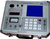 ST-400E电缆故障测试仪