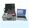 SRFCL-2004电缆故障检测仪