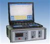 ps310电缆故障测试仪