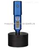 TIME5120里氏硬度计(原型号TV1100)