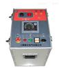 KC-700低压电缆故障测试仪