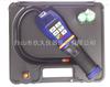 BS33XP-1A 六氟化硫气体定性检漏仪