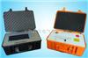 FHDL-2011型多次脉冲法智能电缆故障测试系统