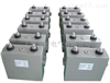 FDPC系列干式超大能量脉冲储能电容器厂家直销