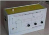 FCL-20091高压电缆故障检测培训仿真模拟装置厂家直销