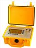YZTX-B通信电缆故障测试仪