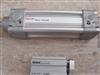 5238030160 力士乐气缸代理