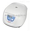 北京大龙 DM0412 低速离心机