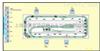 城市轨道交通CBTC信号控制及运营管理仿真实训系统