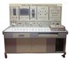 TYCSGD-07动车组(CRH3)电气控制系统安装与维修实训考核设备 城市轨道交通类产品系列