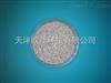 0240-1344,N241-0690氧化镁/钨酸银