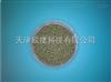 N241-0092氧化鎳/氧化鉻,氧化劑