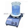 北京大龙 MS-H-S 标准加热型磁力搅拌器