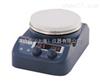 北京大龙 MS-H280-Pro  LED 数显加热型磁力搅拌器
