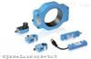 DI-SOR环形传感器DI-SORIC管形传感器