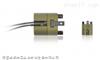 DI-SORIC夹持系统传感器供应