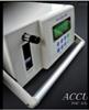 ACCURA在线TOC分析仪