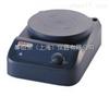 北京大龙 MS-PB 标准型磁力搅拌器
