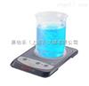 北京大龙 FlatSpin  超薄磁力搅拌器