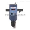 北京大龙 OS40-S/ OS20-S LED数显顶置式电子搅拌器