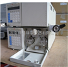ShimadzuLC-10ATVP岛津LC-10ATVP双泵梯度液相色谱仪(二手)