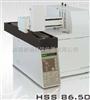 GC2010/HSS 86.50岛津GC2010气相色谱仪+DANI顶空进样器