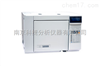 科捷燃气分析专用气相色谱仪