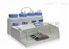 HW-150自动洗板机(更少的残留量)