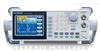 AFG-2225特惠!固纬电子AFG-2225任意波信号发生器