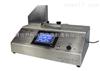 YK-EMS-200盖尺寸综合检测仪