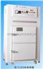 LED02光电烤箱