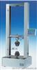 LLOYD LR30K Plus 30kN万能材料试验机