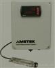 Level Mate lll 液位测量系统