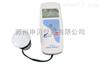 ZYD-1肉类水分速测仪(猪肉、牛肉、羊肉、鸡肉等注水肉检测)