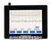 FT600触屏温度记录仪