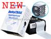 16100\200\300\400美国deltatrak一次性运输温度记录仪
