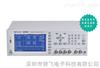 ZX2789-X2/X4/X8/X12系列变压器综合测试仪