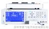 ZX2918CX系列变压器综合测试仪