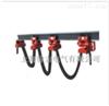 HC-I型工字钢电缆滑车