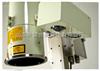 HORIBA(进口)在线油份分析仪LO-300