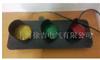 ABC-hcx-100滑触线指示灯上海徐吉电气