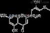 SD8390标准品香叶木素