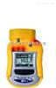 PGM-1800个人用VOC检测仪