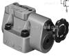 HD1-3W-BCA-025B-WYD2丰兴(气动)直动式溢流阀上海总代理