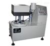 TM石材耐磨机