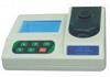 MM-900型多参数重金属测定仪