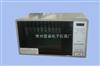 PS-III微波消解仪,COD消解仪,微波封闭式COD消解仪