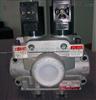 HD3-2S-BCA-025AY-WYA正品丰兴双联阀原装*