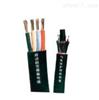 YB YBF YBZ硅橡胶扁平电缆